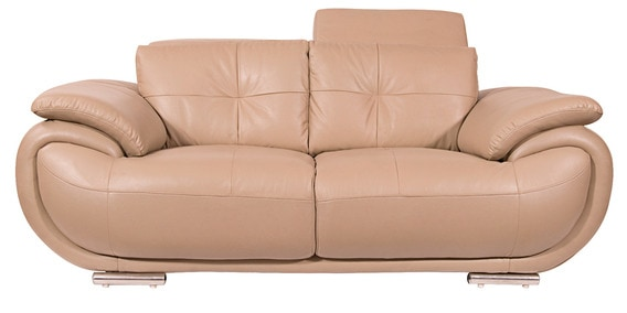 Finance sofas no credit checks for Couch 0 finance