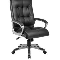 Revolving Chair Repair In Jaipur Embroidered Directors Chairs Buy Veneto High Back Office By Nilkamal Online Executive Pepperfry