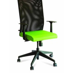 Godrej Chair Accessories Yume Massage Ventilo High Back In Black Mesh And Colour By We Are Sorry But This Item Is Out Of Stock