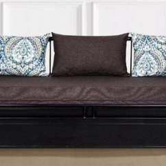 Exchange Old Sofa For New In Chennai Caddy With Cup Holder Cum Beds Buy Online India At Best Prices Venice Metallic Bed Storage Delicioso Brown Mattress