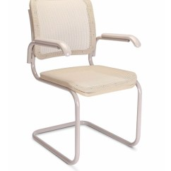 Ergonomic Chair Godrej Price Unusual Lounge Waffle Straight Back Visitor With Arms By Interio We Are Sorry But This Item Is Out Of Stock