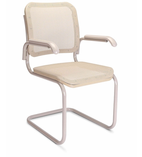 godrej chair accessories love seat and waffle straight back visitor with arms by interio we are sorry but this item is out of stock
