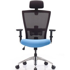 Rolling Chair Accessories In Chennai Shabby Chic Office Wipro Elate By Online Furniture Customized Click To Zoom Out