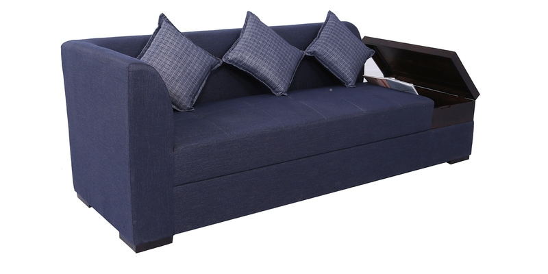 sofa rph pottery barn leather sleeper buy alvin lhs sectional in blue colour by muebles casa online click to zoom out explore more from furniture
