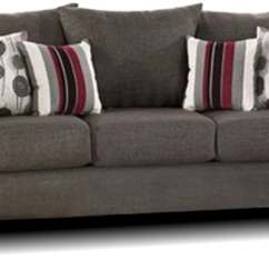 Cushion Sofa Set Lc2 Replica Cushioned 3 2 Seater In Grey Colour By Planet Decor Click To Zoom Out Explore More From Furniture