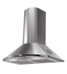 kitchen chimney without exhaust pipe inset cabinets auto clean buy chimneys online for your faber tender 60 cm 1095 m3 hr 3d hood