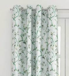 curtains online buy designer curtains