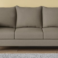 Sofa Set Below 3000 In Hyderabad Asian Beds Buy Wooden Sets Online At Best Price Pepperfry Lara Three Seater Sandy Brown Colour
