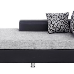 2 Seater Sofa Bed Size Wesley Buy Lemson Rhs Three Set And Divan By Elegance ...
