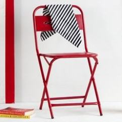 Folding Chair India Vintage Leather Chairs Buy Wooden Online In At Best Marandoo Grunge Red Outdoor