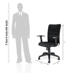Revolving Chair Assembly Ella Dining Nilkamal Alto Office By Online Ergonomic Chairs Click To Zoom In Out