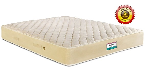 Normal Top King Bed 78x72 6 Inch Bonnell Spring Mattress