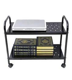 kitchen storage racks micro units rack online buy organisers in india at best peng essentials basix steel home with wheels