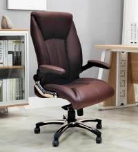 Nilkamal EON High Back Office Chair by Nilkamal Online