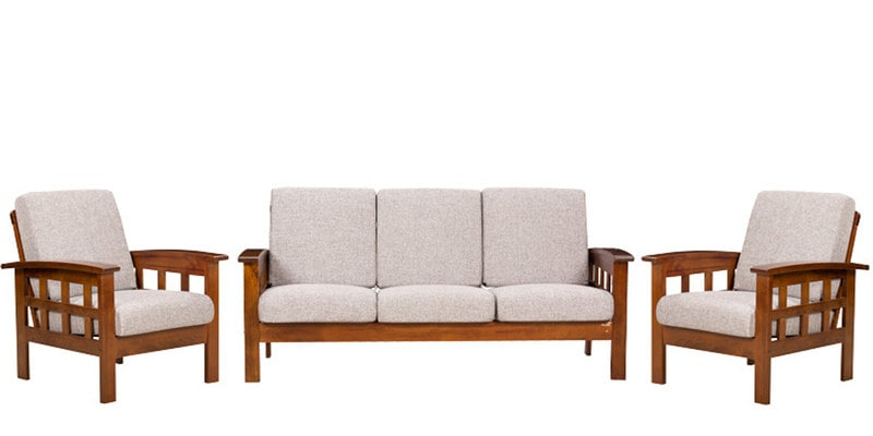 cushion sofa set single bed best price buy sydney with 3 1 seater by royal oak online click to zoom in out explore more from furniture