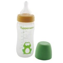 Kitchen Storage Canisters Peerless Faucet Buy Tupperware 1 Feeding Bottle - 270 Ml Online Bottles ...