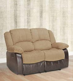 Two Seater Sofa Recliners Online & two seater sofa recliner | Centerfieldbar.com islam-shia.org
