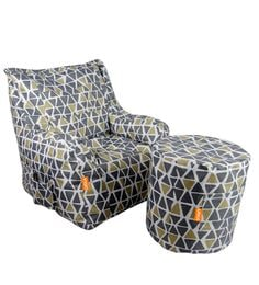bean bag sofas india extra large sectional uk chairs & - buy bags online in at ...