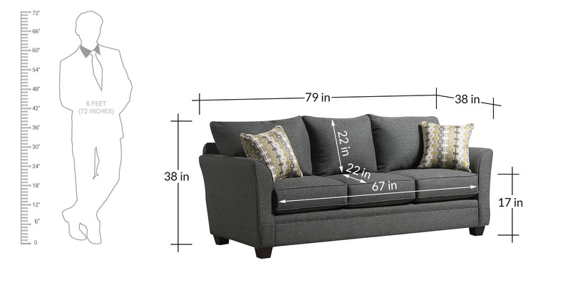 argos sofa in a box review beds australian made buy three seater grey color by planet decor online click to zoom out