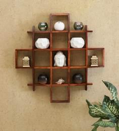 wall shelves buy wall shelves online