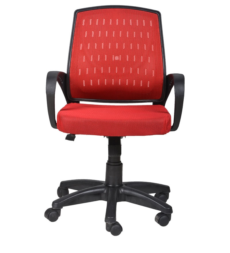 ergonomic mesh chair from emperor hanging only by online click to zoom in out