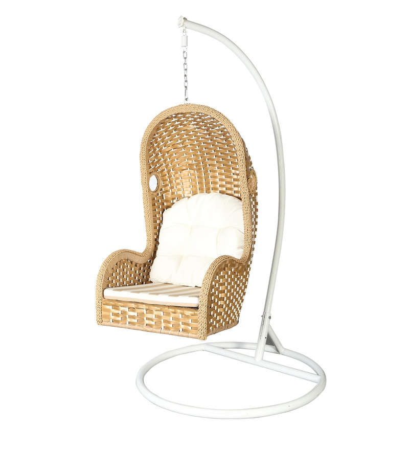 swing chair with stand pepperfry jazzy power manual buy outdoor by minthomez online swings hammocks click to zoom in out explore more from furniture