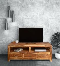 modern tv units cabinets online