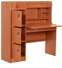 Study Desk In Maple Finish Royal Oak Online
