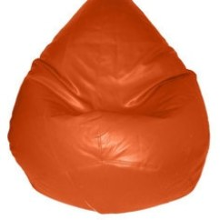 Bean Bag Sofas India Queen Size Sleeper Sofa Sale Bags - Buy Chairs Online In At Best ...