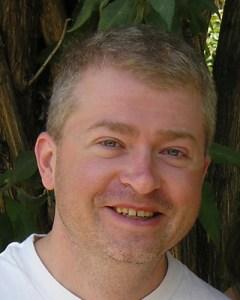 Ben Haller