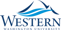 240px-Western_Washington_University_Logo