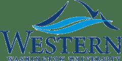 240px-Western_Washington_University_Logo