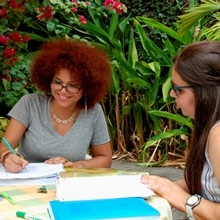Spanish Classes Santo Domingo