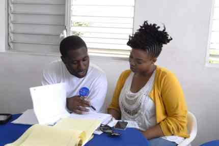 IIC Santo Domingo School Learning DSC3757_CB