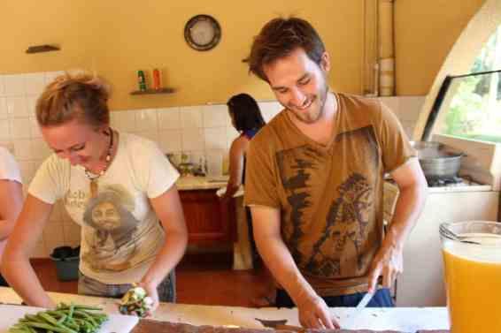 IIC Sosua Activities Dominican Cooking IMG7374_LB