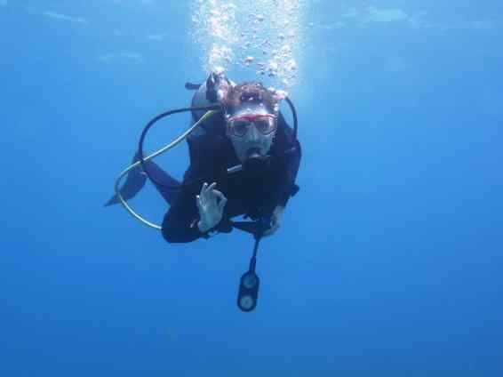 IIC Sosua Activities Scuba diving IMG2723_LB