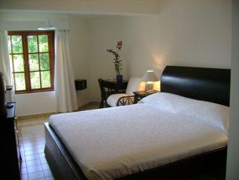 IIC Sosua Hotel SosuabytheSea Studio 1 King small