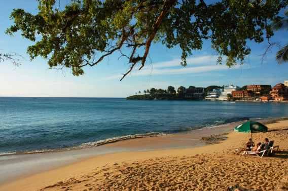 IIC Sosua Location_Sosua Bay 10-Oktober-2007-466