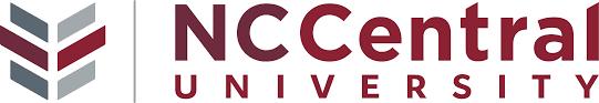 NCCU logo2