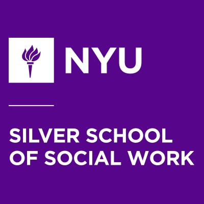 NYU Silver School of Social Work