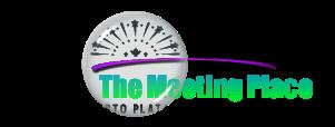 The Meeting Place POP Logo-Transparent-Web