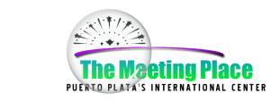 The Meeting Place POP Logo-Transparent-Web