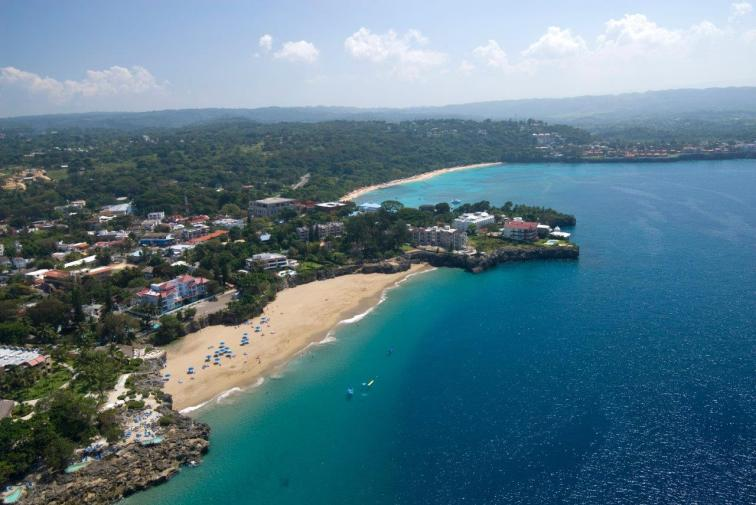 Aerial+view+of+Sosua-924794021-O