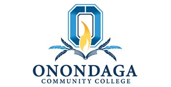 Logo Onondaga Community College