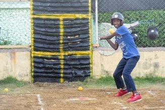 Baseball Pitch Sosua4