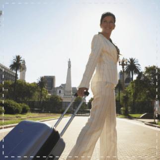 NewYear Suitcase1