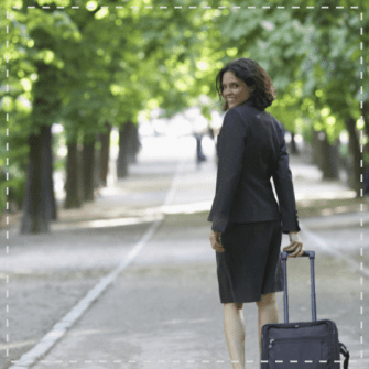 NewYear Suitcase2