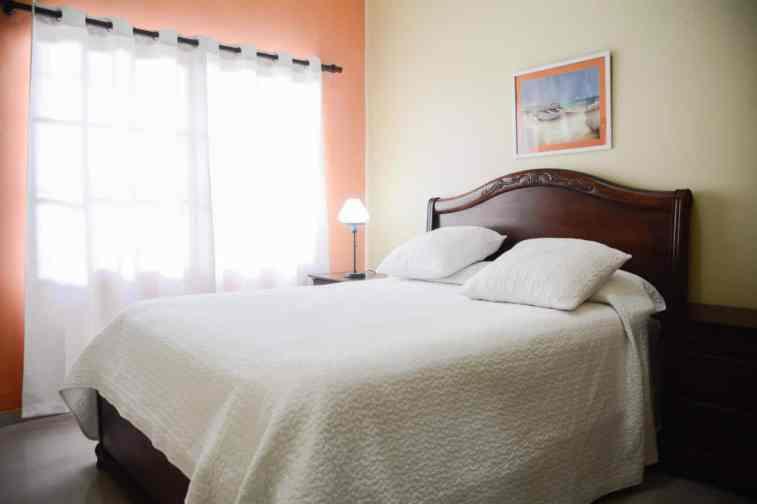 Bella Epoca room170056345