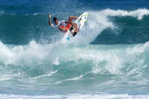 masteroftheocean MotO-surf-1030x689 ExtremeHotel