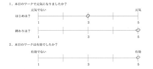 questionnaire20150112_001